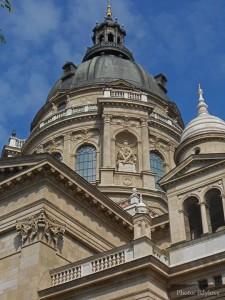 Bazilika (2)